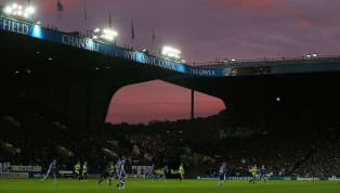 Sheffield Wednesday Chairman Offers to Refund Season Ticket Holders for Remaining Home Games