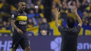Los 7 mejores refuerzos confirmados del fútbol argentino hasta hoy