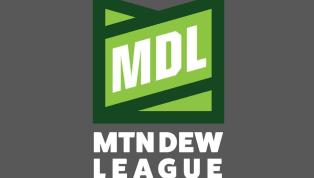 RETAP: MDL Season 3 NA - Week 5