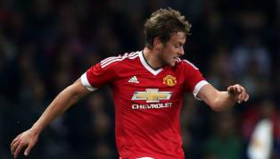 Man Utd Striker James Wilson Joins Sheffield United on Loan