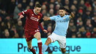 REVEALED: Surprising PSG Star Tipped Liverpool Left Back Andy Robertson for Glory Before Anyone Else