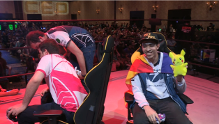 Melee Singles and Doubles Confirmed for CEO 2018