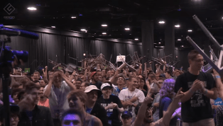 The 6 Tournaments That Deserve to be Proper Melee Majors