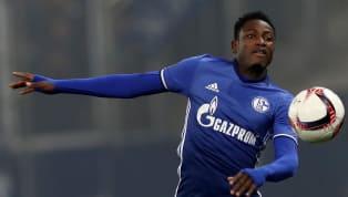 Schalke Confirm Chelsea Defender Baba Rahman Will Undergo Medical Ahead of Loan Move