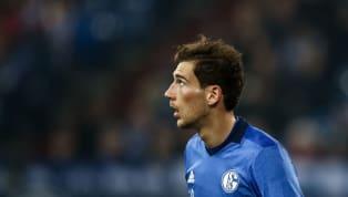 Bayern Munich Defender 'Firmly Convinced' New Recruit Leon Goretzka Will Be a Success