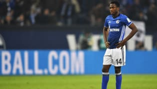 Unwanted Chelsea Defender Baba Rahman Rejoins Bundesliga Club Schalke on Loan