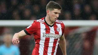 Bournemouth Have £5.5m Deadline Day Offer Rejected for Promising Brentford Centre-Back