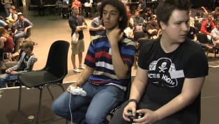 Avalancer Trolls Melee Community With Main Switch