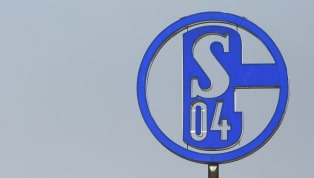Schalke Announce €129m Debt as Club Prepare Financial Plan to Become 'Top 15' Club in the World