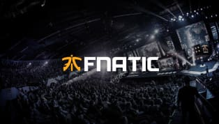 Fnatic Gains Former CEO of Mercedes Formula One as Head of Commercial Strategy