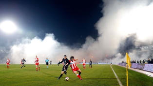 6 of the Spiciest Derby Encounters From Across Europe in Recent Seasons