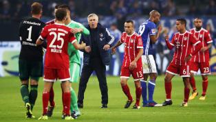 Bayern Munich vs Schalke 04 Match Preview: Classic Encounter, Key Battle, Team News & More