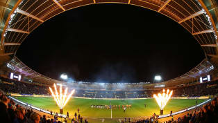 Hull City to Rake in £600,000 From Friday's FA Cup Clash With Chelsea