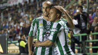 GRACIOSO: Club León de México jugará ante equipo de MLS y aprovechó para hacer broma sobre Donovan