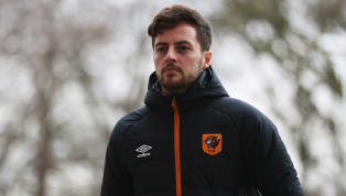 Ryan Mason Forced to Retire From Football 13 Months After Suffering Fractured Skull