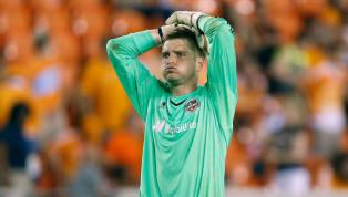 REPORTE: El Houston Dynamo renueva el contrato de jugador suspendido por violencia doméstica