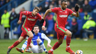 Sheffield Wednesday 0-0 Swansea: Drab Affair Sees FA Cup Fifth Round Tie End All Square