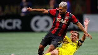 CALIDAD PURA: Estos son los 5 máximos candidatos a ser goleadores en la MLS este 2018