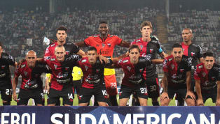 PARA APLAUDIR | La sorpresa de un futbolista de Colón a un chico que quería conocerlo