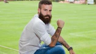 ELOGIOS: Exjugador de Cruz Azul defiende con todo a la MLS tras triunfo de NY Red Bulls ante Tijuana