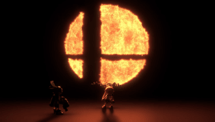 Super Smash Bros. Coming to Nintendo Switch