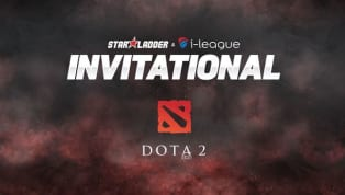 Fnatic Qualifies for StarLadder Invitational S5