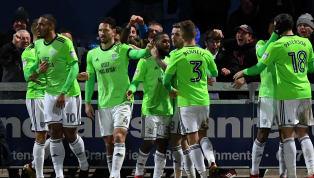 6 Vital Stars Responsible for Cardiff City's Promotion Push This Season