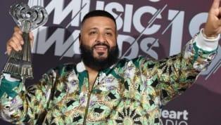 ELECTRIZANTE: No te pierdas el adelanto del nuevo himno de Marlins producido por DJ Khaled