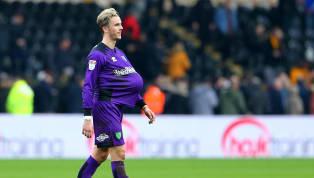 Norwich Set £25m Asking Price for Tottenham & Chelsea Target James Maddison