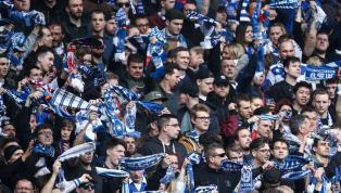 MSV Duisburg - 1. FC Kaiserslautern | Die offiziellen Aufstellungen