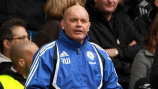 Tributes Pour in As Football Mourns the Loss of Chelsea Legend & Pundit Ray Wilkins
