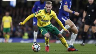 Leicester City Confident of Landing England Under-21 Star & Norwich Midfielder James Maddison