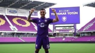 DIRECTO: El peruano Yoshimar Yotún aseguró que en la MLS el nivel es exigente y competitivo