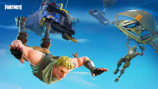 Why Indulging in Fortnite's Item Shop is Good for the Game