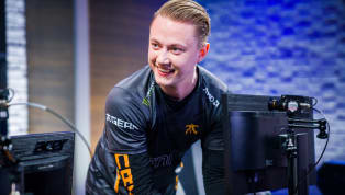 Rekkles Has Dominated the Korean Solo Queue Since Arriving