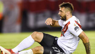 Los 6 refuerzos que llegaron en el último mercado del fútbol argentino y no demostraron su nivel