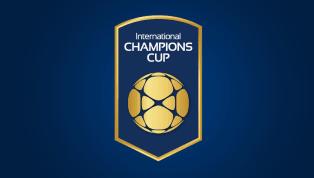 Lịch thi đấu chi tiết giải giao hữu ICC Cup 2018: Bội thực đại chiến!