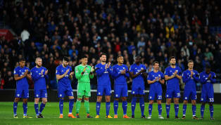 Dates to Remember: When Every Cardiff City Player's Contract Is Due to Expire