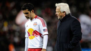 INCREÍBLE: Rafael Márquez confiesa que se arrepiente de haber jugado en la MLS