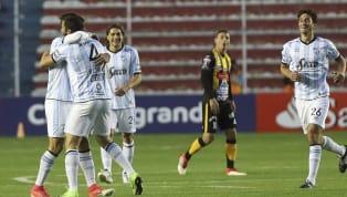 Hazaña de Atlético Tucumán: los únicos 6 triunfos de equipos argentinos en la altura de La Paz