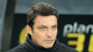 Udinese - Crotone, ore 15.00: ecco le formazioni ufficiali