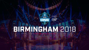Fnatic Defeats TNC Pro Team to Win ESL One Birmingham SEA Qualifier
