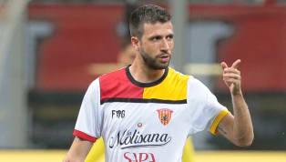 "Benevento, Iemmello ci scherza su: ""A San Siro segno sempre, Inter e Milan dovrebbero pensare a me"""