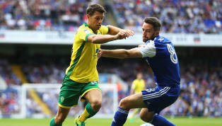 Wes Hoolahan Pens Open Letter to Norwich Fans Announcing Decision to Leave the Canaries