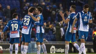 El XI ideal de la 34ª jornada de LaLiga Santander