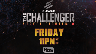 Exclusive: Tensions Flare in Sneak Peek of ELEAGUE's Newest 'Challenger' Episode