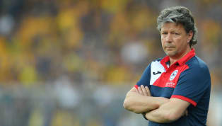 Nach Last-Minute-Sieg: Bielefeld hofft auf Relegationsplatz