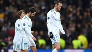 Real Madrid - Leganés | Alineaciones confirmadas