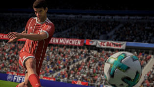 EA Sports Reportedly Buys UEFA Champions League License for FIFA 19