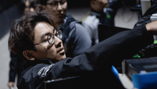 Team Liquid Benches Olleh After a 0-2 Start at Mid-Season Invitational
